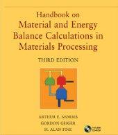 a handbook of basic brewing calculations pdf